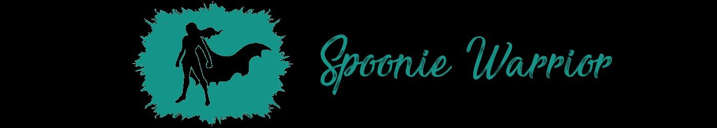 Spoonie Warrior